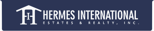 Hermes International Estates & Realty, INC.